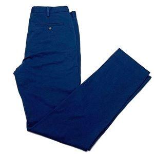 32 / 34 / ZACHARY PRELL Pants